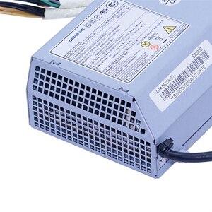 Image 3 - Nova FONTE de ALIMENTAÇÃO Para Lenovo b520 b520e b520r2 1088 250W Power Supply FSP250 20AI AIO PS 3251 01 DPS 250AB 71B DPS 250AB 71A