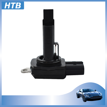 цена на 22204-31020 High Quality Mass Air Flow Meter Sensor 22204 31020 Fit For Toyota Lexus Rav4 2.4 Scion New 2220431020 GN197400-5150