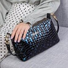 ZOOLER Exclusive Designed bag for women leather bags Quality Cow Leather fashion shoulder bag purse ladies bolsa feminina #WG265