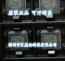 10pcs/lot TW9910 TW9910-DANA2-GR DANA2-GR QFN48 5pcs lot ad1986ajcpz ad1986a qfn48 ac 97 and hd audiosoundmax codec