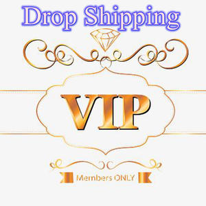 VIP link for mixed order only