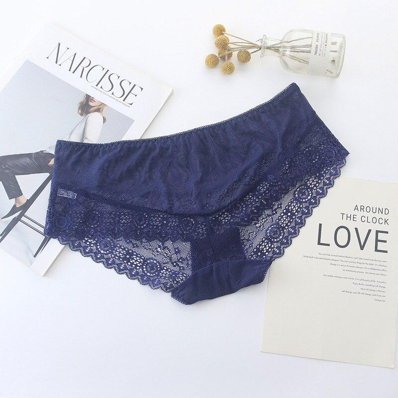 women`s underwear12