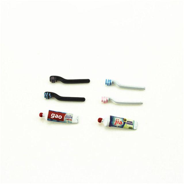 2 pièces de XT60 batterie mâle femelle connecteur prise avec silicium 14 AWG fil # HC6U # livraison directe