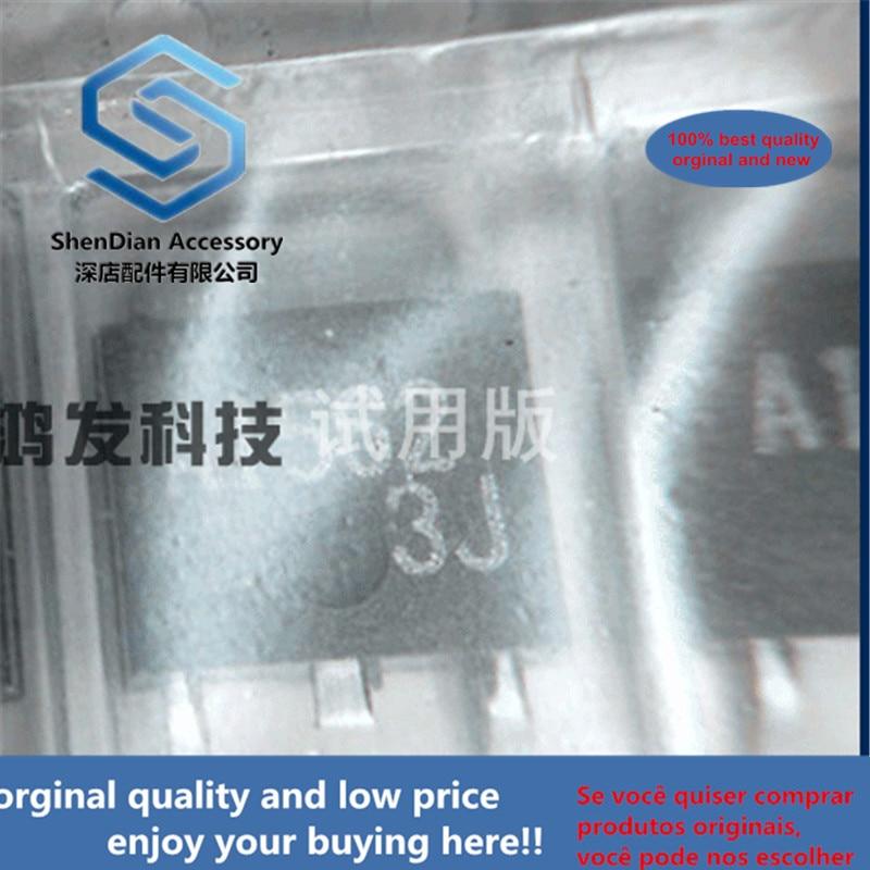 5pcs 100% Orginal New A1562 SMD Transistor PNP TO-252 TO-252