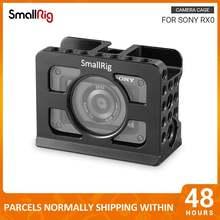 Клетка smallrig для камеры sony rx0 2106