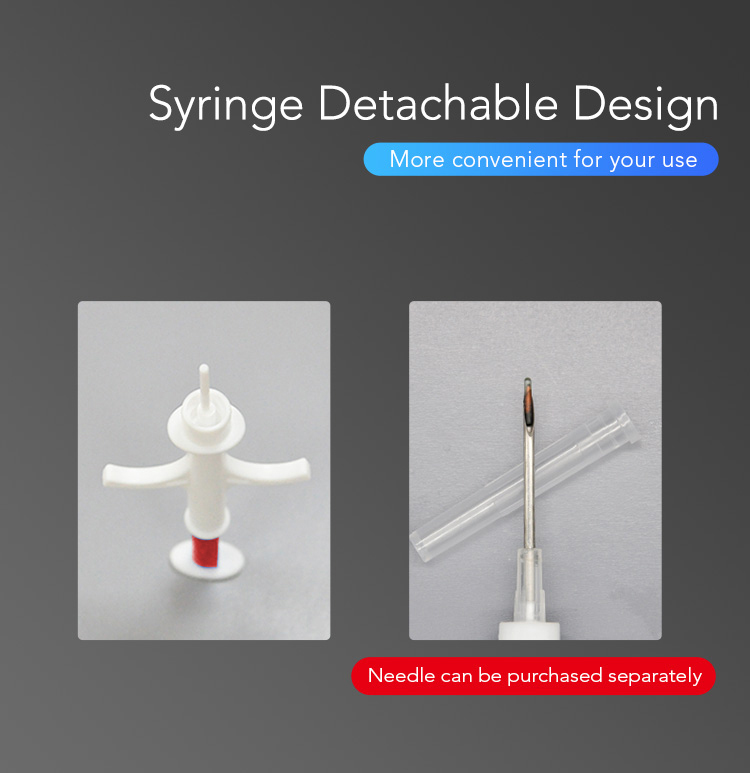 1.25x7mm animal microchip syringe (15)