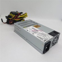 NAS PSU Server Quiet-Fan Power-Supply Flex Mini Computer ITX Bronze 300W 80PLUS 1U ENP7030B1
