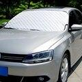 Автомобильная защита от снега  защита от льда  козырек  защита от солнца  передняя и задняя крышка на лобовое стекло  блочные щиты
