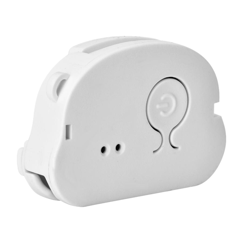 Infusion Alarm Reminder To Do Drip Hanging Needle Automatic Alarm Infusion Treasure Security Alarm Siren Security & Protection