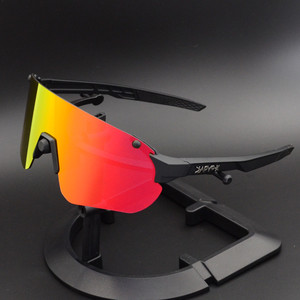 Image 4 - Photochromic Cycling Glasses Men Women Sports MTB Road Bike Bicycle Cycling Sunglasses Eyewear Gafas Ciclismo Cycling Eyewear