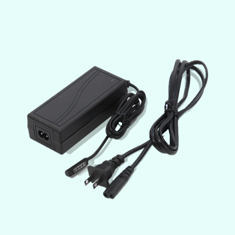 AC Power Supply Charger for Microsoft Surface Pro 1 2 Windows 8 Tablet AU PLUG