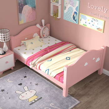 Baby Crib Real Wood Bed Cradle Folding Bed Bb In Newborn Children Bed Shaking Table With Bed Nets