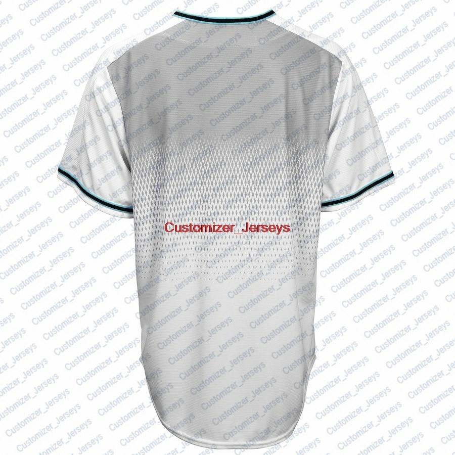 Custom Arizona Quick-Dry Flexible T-shirts Cheap  Coolbase Baseball Jersey Marcus Stroman For Men Women Youth