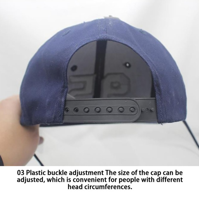 Y Adult children Anti Virus Hat Anti Epidemic Anti Bacteria Dust Cap Can Be Matched With Anti Virus Disposable N95 Mas 2