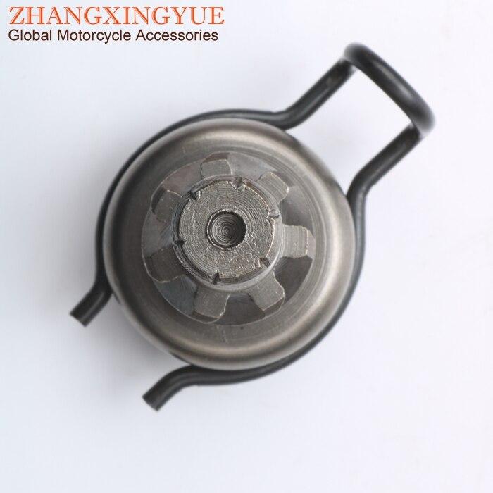 zhang1200060