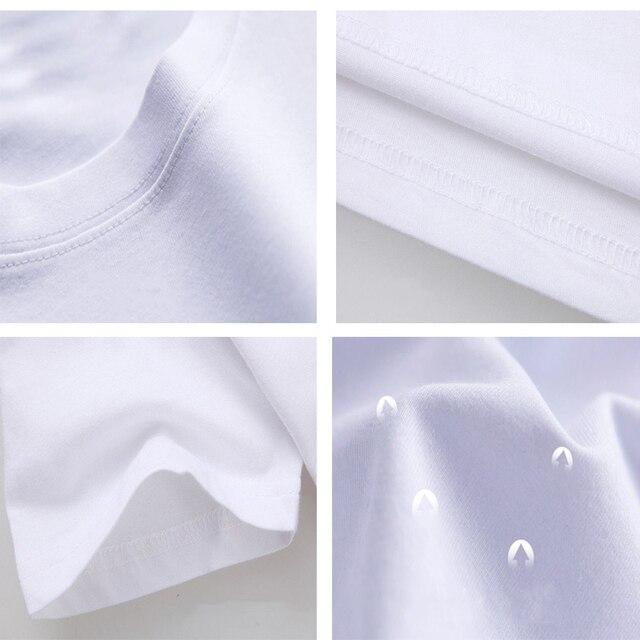 Rose pivoines Art imprimer vogue drôle t-shirts femmes kawaii t-shirt tumblr vêtements dété hauts camiseta mujer t-shirts livraison directe