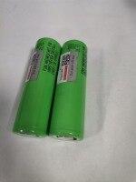 Pilas recargables INR 21700, 5000mah, 25A/45A, 50S, batería de iones de litio de 3,7 V, baterías de alta capacidad para linterna, Herramientas Eléctricas originales