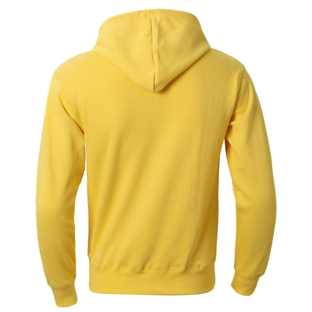 Commodore 64 Hoodies Men Fashion Streetwear Hooded 2020 Autumn Winter Hoody Pullovers Sweatshirt Harajuku Warm Hip Hop Tracksuit