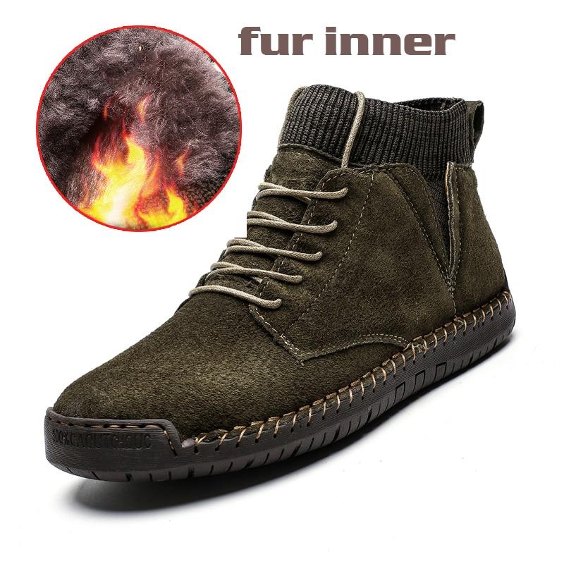 Army Fur