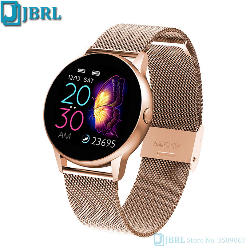 New Luxury Digital Watch Women Sport Watches Electronic LED Ladies Wrist Watch For Women Clock Female Wristwatch Bluetooth Hours
