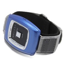 Snoring Wristband Watch Snore Stopper Wristband Snore Stopper Patch Help Wristband Sleep Aid For Men And Women