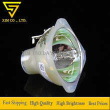 original MP610 MP610-B5A MP611 MP611C MP615 MP620 MP620C MP620P MP720 MP720P MP721 MP721C PD100D W100 for Benq projector bulb cs 5jj2f 001 original projector bare lamp for benq mp625 mp720p mp725p