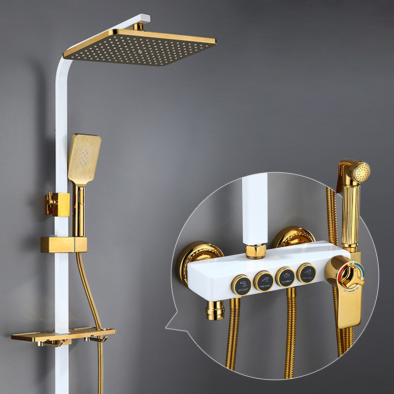 503A7-thermostatic