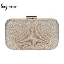 高級女性のための 2019 サマーパーティー結婚式クラッチ財布ハンドバッグ女性のバッグのデザイン高品質ショルダーバッグZD1338