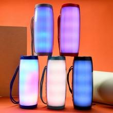 Wireless Bluetooth Speaker Subwoofer Soundbar Boombox Fm-Radio Outdoor Portable 1 TG157