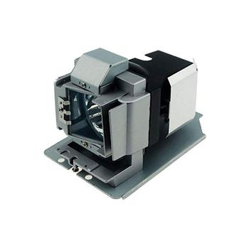 Replacement Projector Lamp BL-FP280J for EH415/EH415/EH415ST/HD37/W415/W415e фото