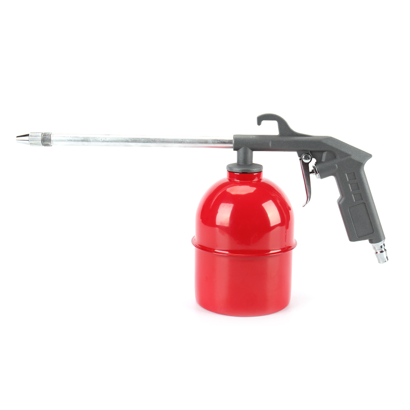 Tools : Pneumatic tool set  Air Compressor tool kit Garage 5Pcs