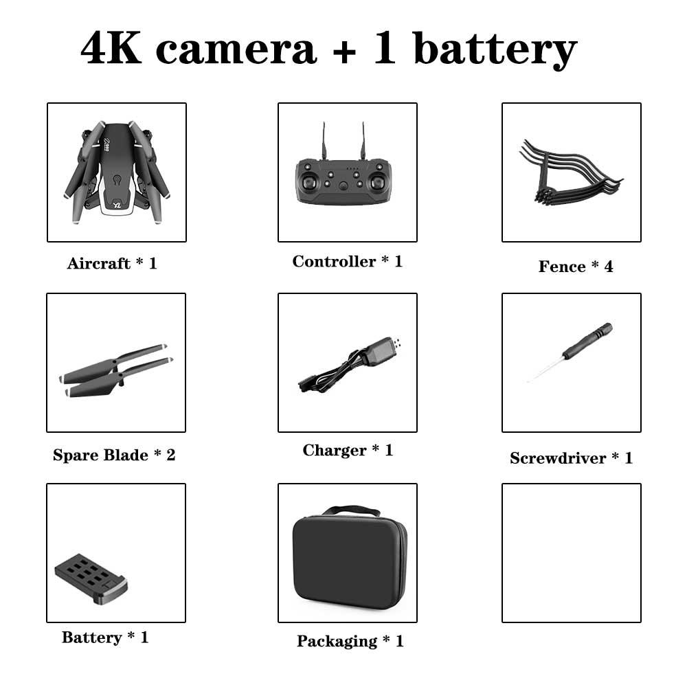 4K 1B