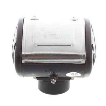 Nuevo L80 Pnewmatic pulsador para ordeñador de vacas ordeñador máquina de ordeño de granja lechera promoción