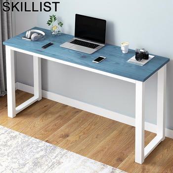 Soporte De cama para niños, Escritorio De Oficina, ordenador, Mesa De estudio