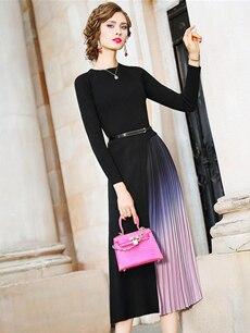 dress 2667