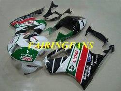 RACING Version Fairing kit for HONDA VTR1000 00 01 02 02 VTR 1000 SP1 2000 2001 2002 2003 Hot red Fairings bodywork+gifts HX02
