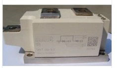 New original IGBT module SKKT210 / 12E