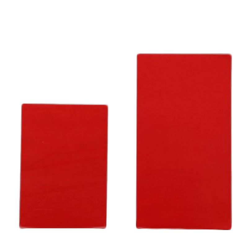 Yongji No Word Red Packet Universal Red Packet Red Envelope Wholesale Festive Supplies Pay Envelop Bonus Bag Hair Benifit Red Pa