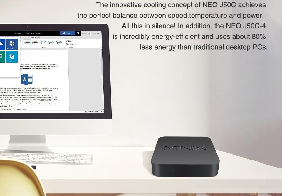 MINIX-MINI-PC-NEO-J50C-4_07