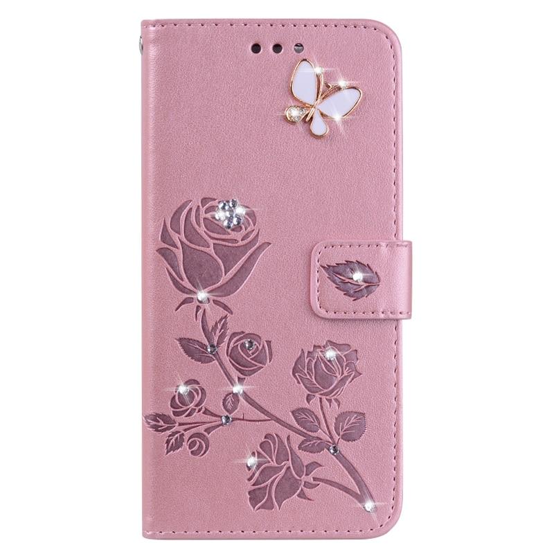 För Samsung Galaxy S4 Mini Väska Fodral Coque för Samsung Galaxy S - Reservdelar och tillbehör för mobiltelefoner - Foto 3
