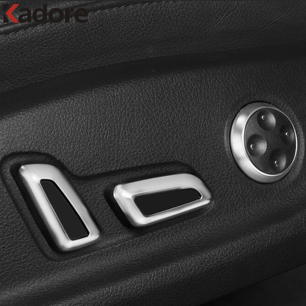 Worldwide delivery audi a6 2019 in Adapter Of NaBaRa