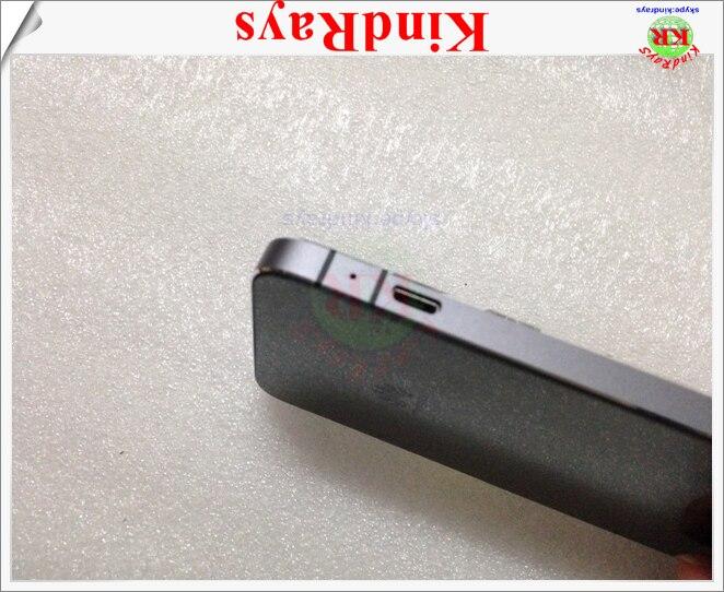 Разблокированный mifi 4g huawei E5878 4g lte маршрутизатор wifi E5878s 32 e5878s беспроводной мобильный Карманный wifi 4g Мобильный Wi Fi E5878 32 - 5