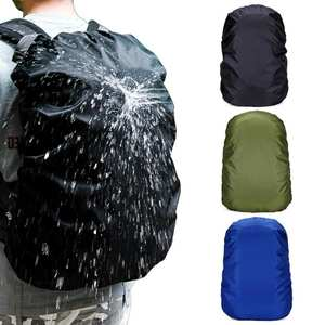 Backpack Bags-Covers Protection Waterproof-Bag Sport for Outdoor Camping Wear-Resistant