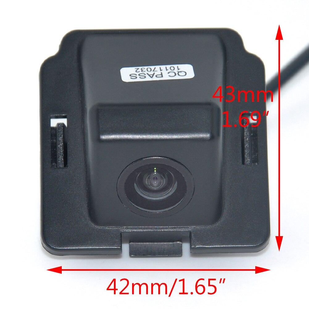 cheapest Wireless blueteeth module model fit for EASYGUARD ec002 series