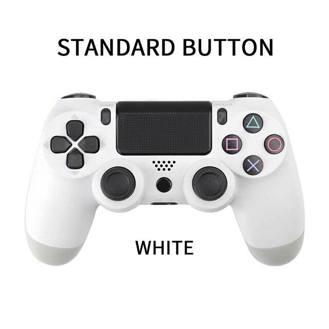 type2 white