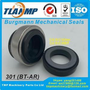 Image 5 - TLANMP soufflet en caoutchouc pour pompes à eau APV, 301 35 (BT AR 35), joints mécaniques