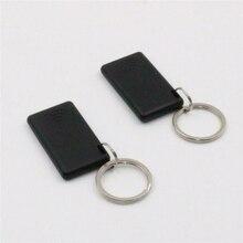 RFID Engine Lock Car W/ Circuit Cut Alarm Inmoviliza Emergency release mode New