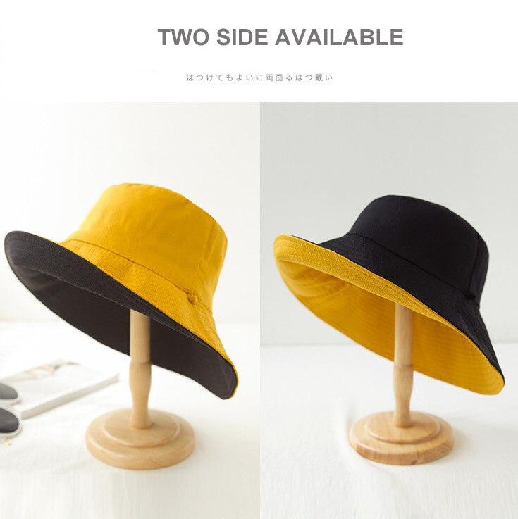 bucket cap2
