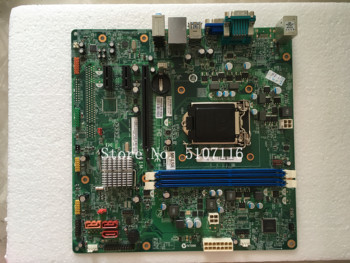 High quality desktop motherboard for IH81M V1.0 will test before shipping