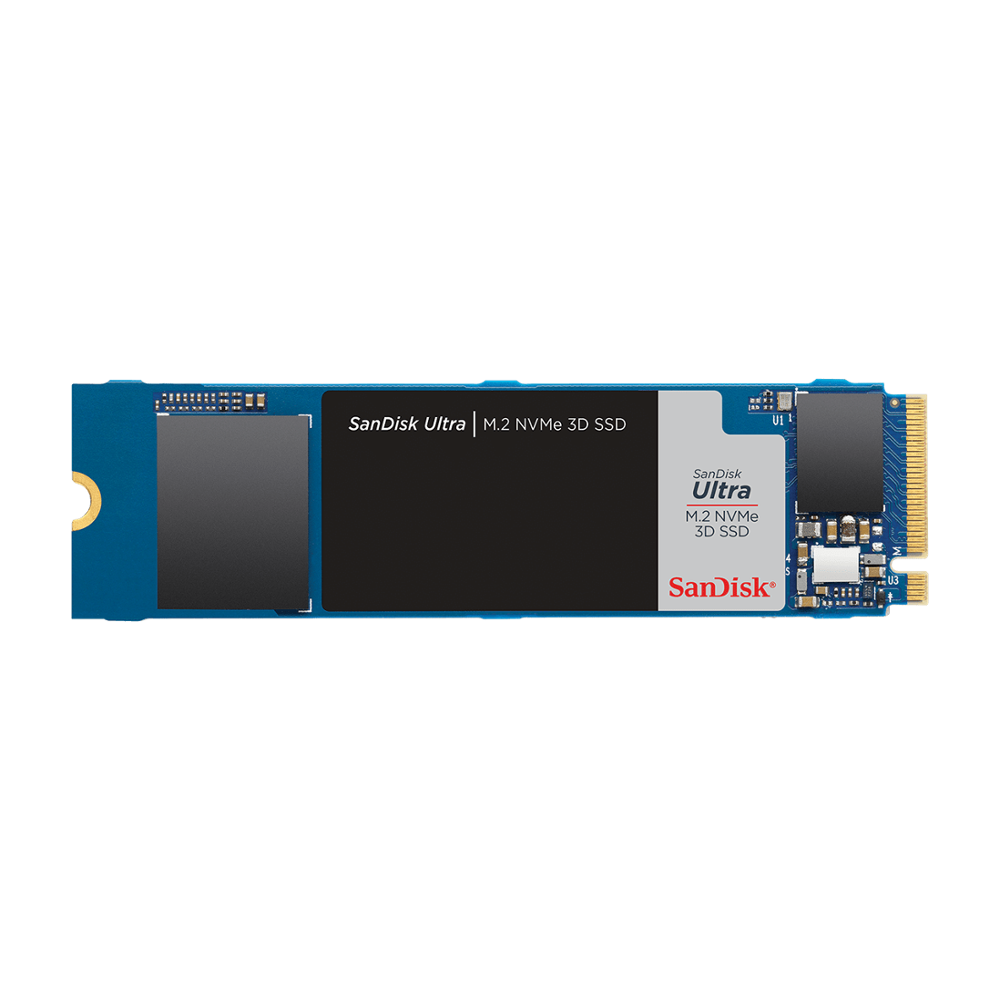 SanDisk M.2 <font><b>ssd</b></font> <font><b>M2</b></font> 250gb PCIe <font><b>NVME</b></font> 120GB <font><b>500GB</b></font> 1TB Solid State Drive 2280 Internal Hard Disk hdd for Laptop Desktop MSI Asrock image